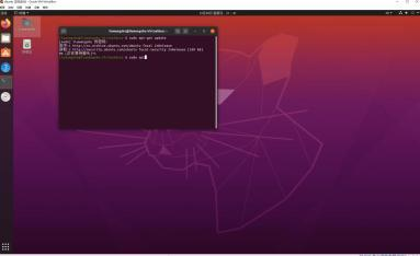 https://static001.geekbang.org/infoq/c8/c80cecdf8222847fe4660e65358e974f.jpeg?x-oss-process=image/resize,w_416,h_234