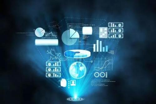 如何用五步建设数据中台?