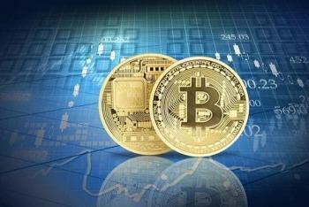 数字货币交易所开发方案,撮合系统搭建app源码