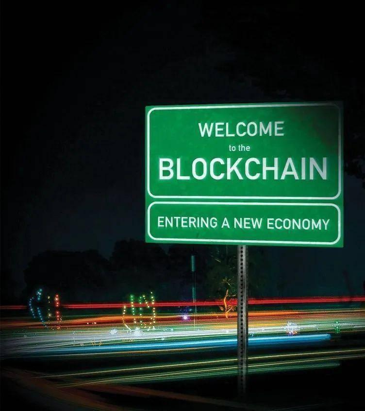 区块链想要拥有互联网级的用户体验,如何从应用层与公链去改进?