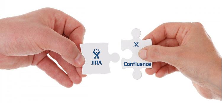 Jira feat. Confluence助力敏捷项目管理