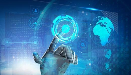 承兑商USDT支付系统平台,区块链支付软件开发