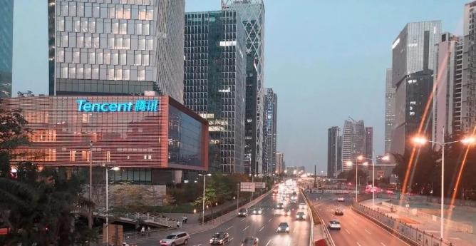 35岁腾讯员工被裁员感叹:北京一套房,存款700多万,失业好焦虑