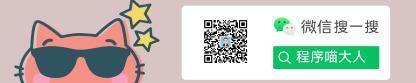 https://static001.geekbang.org/infoq/cb/cb31fe0c543ffe33c1b1890e65a407a8.jpeg?x-oss-process=image/resize,w_416,h_234