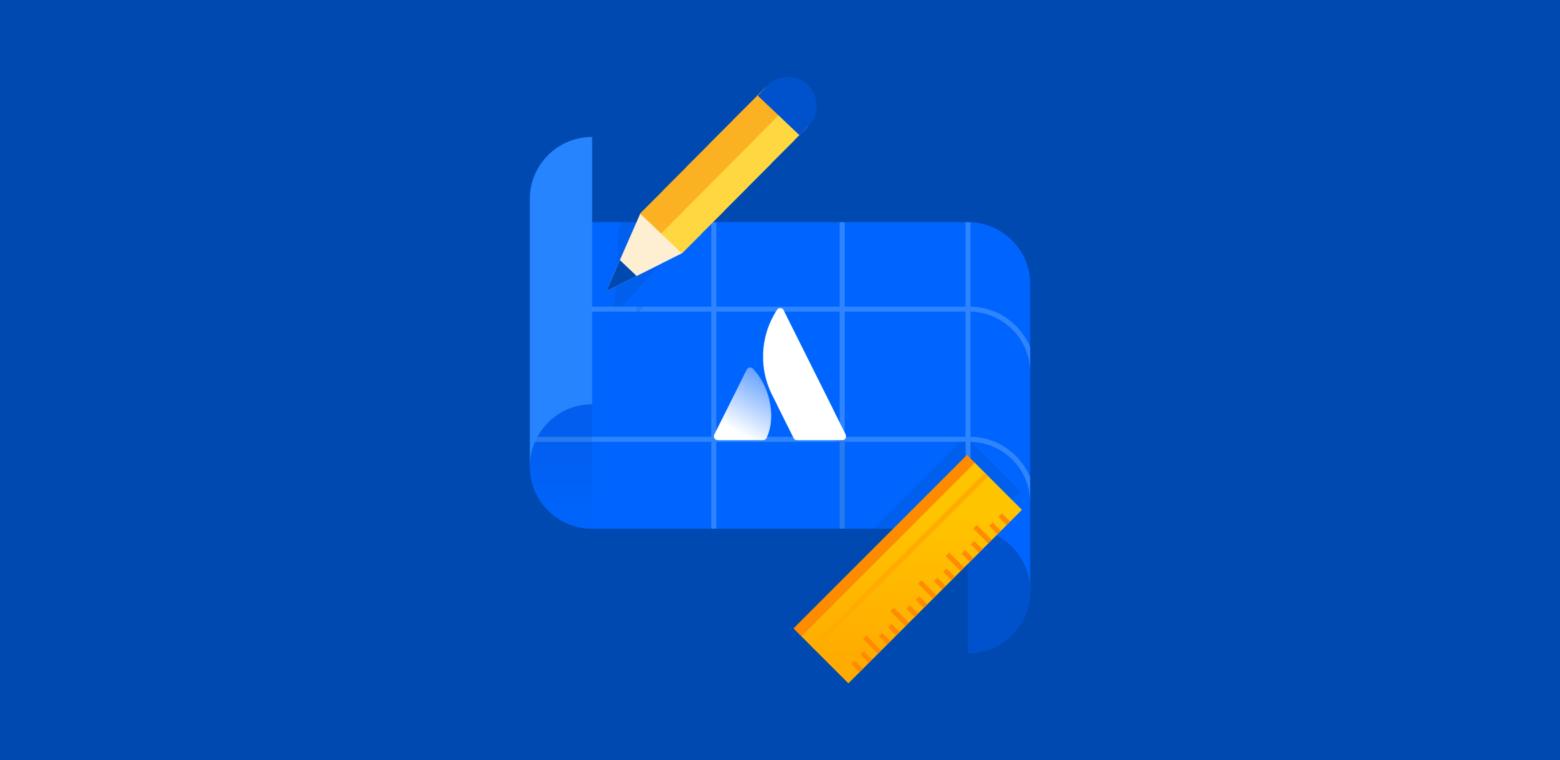 帮助小团队实现大梦想 | Atlassian 云产品免费使用