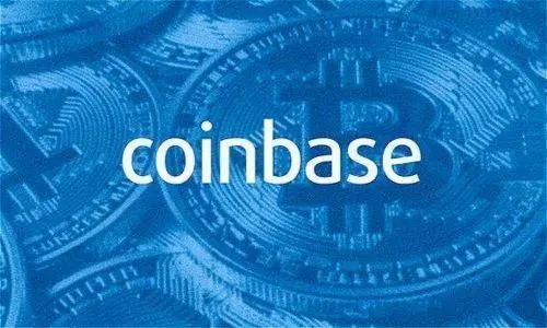 Coinbase上市,对加密市场将带来哪些影响?