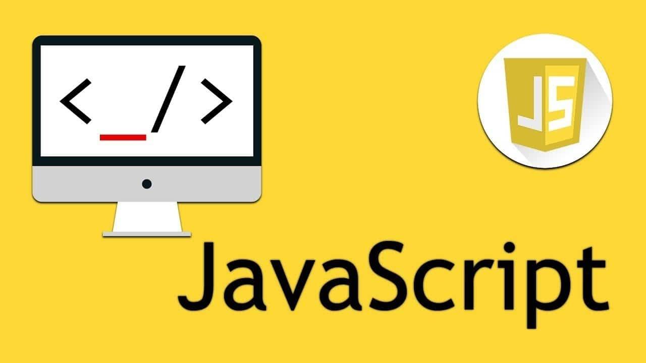 图解JavaScript——代码实现(new、Object.create()、Object.assign()、flat()等十四种代码原理实现不香吗?)