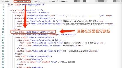 https://static001.geekbang.org/infoq/cc/cc203e9eae33e6053ba8a8f5c1a8daa7.jpeg?x-oss-process=image/resize,w_416,h_234