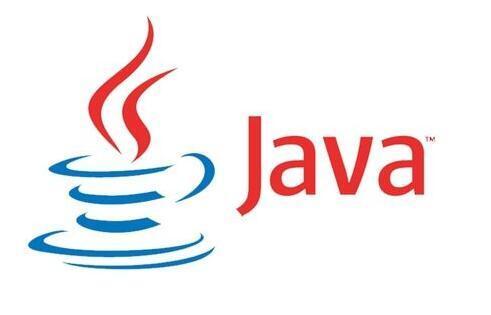 MyCat集成MySQL完成数据库集群建设