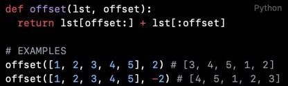 https://static001.geekbang.org/infoq/cc/cc663182992f2ce878711686dc50d1e4.jpeg?x-oss-process=image/resize,w_416,h_234