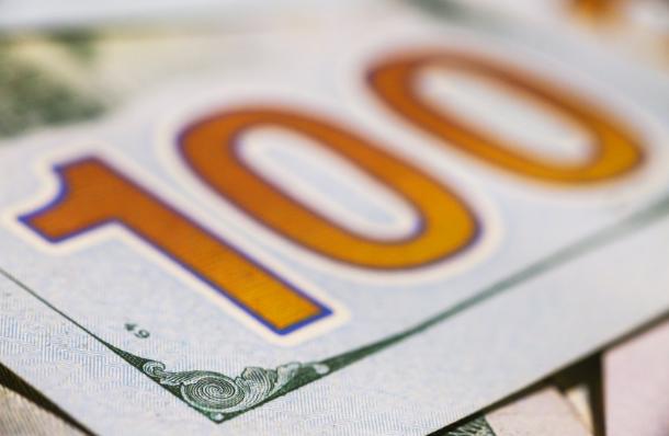 有钱人为什么配置加密货币?