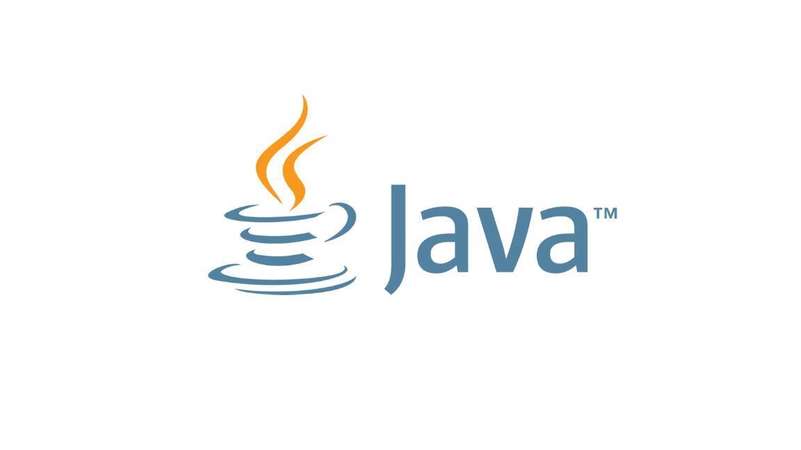 Java 源代码解析 | 集合类 | LinkedList