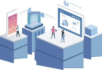 DWF低代码开发技术及其在数字化运营和运维平台建设中的应用