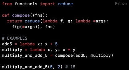 https://static001.geekbang.org/infoq/ce/ce58bc9fb90e27137f67ecb49e47637c.jpeg?x-oss-process=image/resize,w_416,h_234