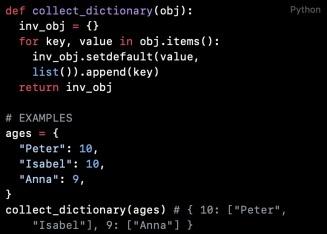 https://static001.geekbang.org/infoq/ce/ce5e3ee3b8367bbe5c4b61a152b87ad1.jpeg?x-oss-process=image/resize,w_416,h_234