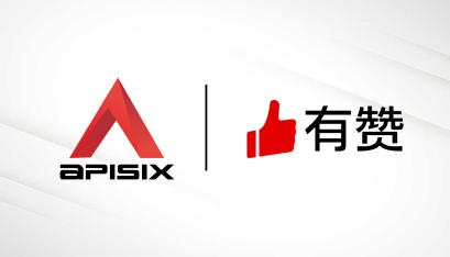 Apache APISIX 助力有赞云原生 PaaS 平台,实现全面微服务治理