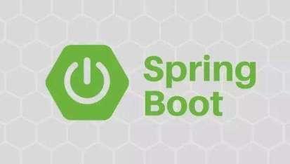 SpringBoot-技术专题-如何提高吞吐量