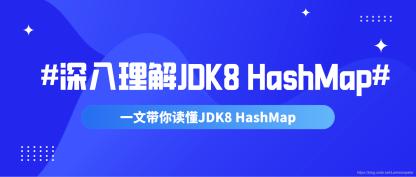 https://static001.geekbang.org/infoq/cf/cfdf67300914e4932a0b8d1a94f6d108.png?x-oss-process=image/resize,w_416,h_234