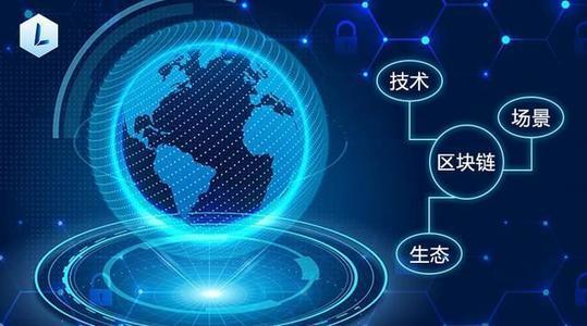 技术革新产业变革新动能