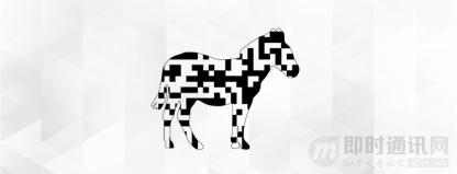 https://static001.geekbang.org/infoq/d1/d180664fabbe33078ed071aedb210fb0.png?x-oss-process=image/resize,w_416,h_234