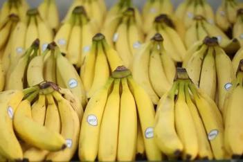 将减少阻力的香蕉法则,运用在软件开发上会产生什么效果?