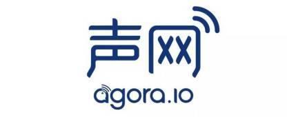 🏆【声网Agora】「Linux系统下实时音视频流速提升实现」