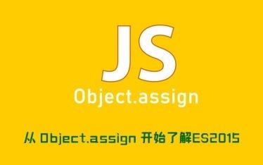 https://static001.geekbang.org/infoq/d2/d29556afa10bcf356516d195665a12e9.jpeg?x-oss-process=image/resize,w_416,h_234