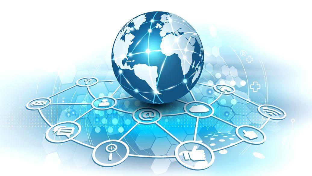 深入解析典型的大型互联网应用系统