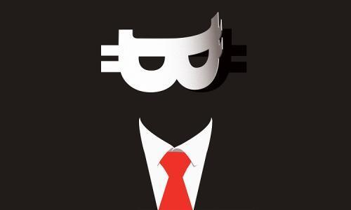 浅谈比特币匿名的意义
