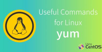 Linux 笔记(三): 软件安装