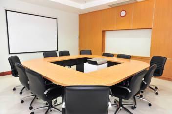 如何开一场高效的会议?
