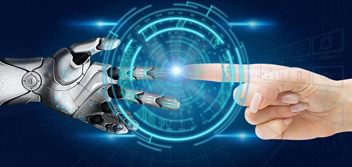 企业微信机器人在大型财务共享中心的应用实践