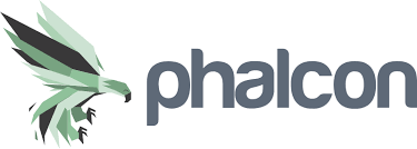 Phalcon注解学习