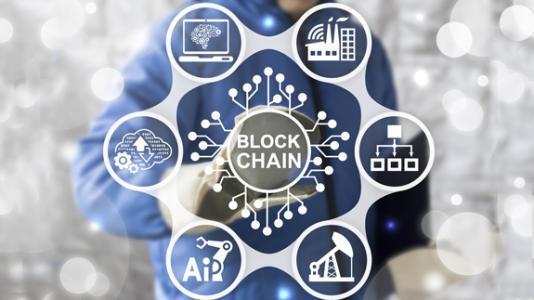 OTC支付系统开发,区块链支付系统方案
