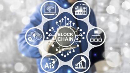 区块链数字钱包技术开发,数字资产钱包