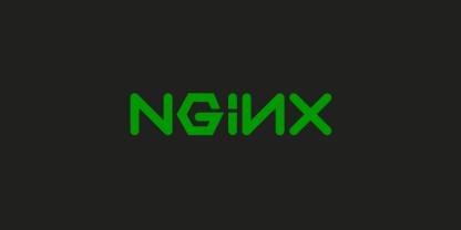 https://static001.geekbang.org/infoq/d5/d59a5e989bfc1516b70d17a702f8ed30.png?x-oss-process=image/resize,w_416,h_234