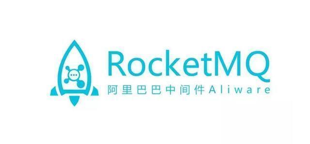"""全网首发,纯手打""""RocketMQ笔记"""",帮你解决95%以上的问题!"""