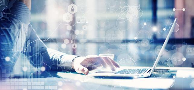 认识数据产品经理(三 成为数据产品经理)