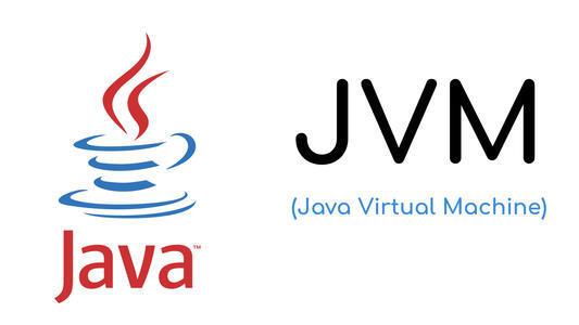 JVM面试题68问,面试又可以多扯一个小时了!