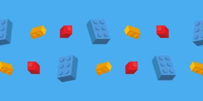 聊聊前端 UI 组件:组件体系