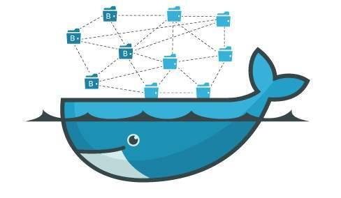 Docker基础修炼5--容器数据共享和持久化实战