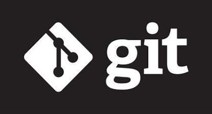 🏆「推荐收藏」【Git实战专题】代码提交错误怎么办?教你如何回退版本!