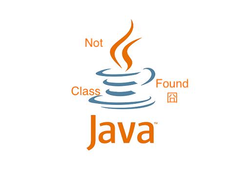 《零基础学Java》 FAQ 之 1-HelloWorld程序发生了ClassNotFound错误怎么解决