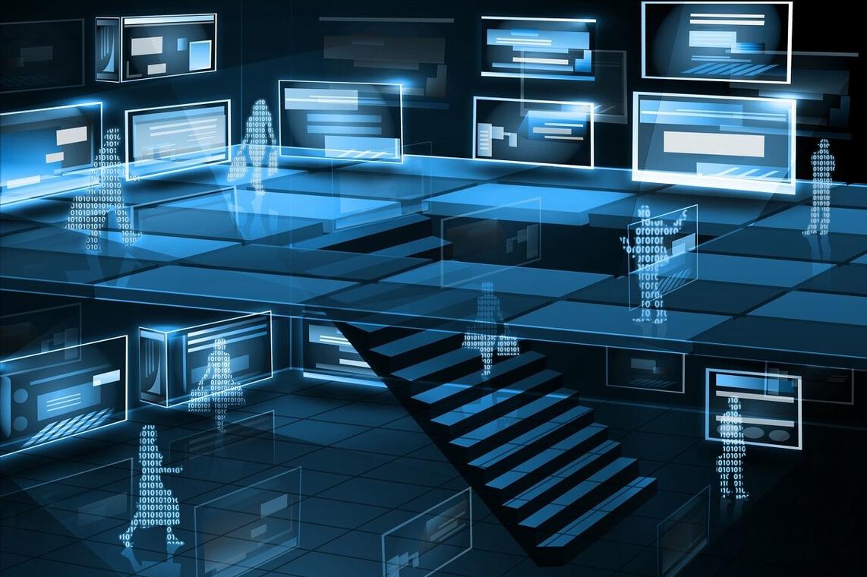如何使用 DDD 指导微服务拆分?