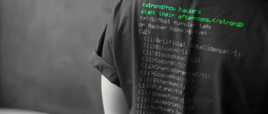 原创   TDD工具集:JUnit、AssertJ和Mockito (二十二)编写测试-超时