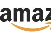 亚马逊Prime会员日火爆开启一站购全球逾3000万正品商品