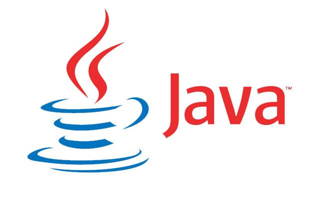 Java 异常处理