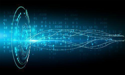 """网点数字化也要适老化 浦发银行为老年人跨越""""数字鸿沟""""制定服务范本"""