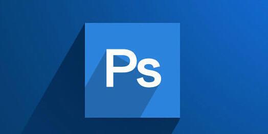 PhotoShop切图,一篇文章就够用了