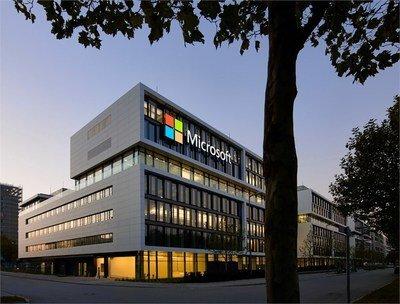 徐明强博士亲述:如何像微软一样建设企业文化,渡过至暗时刻
